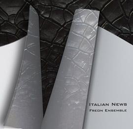 italian-news