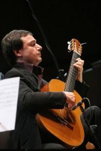 Stefano Cardi