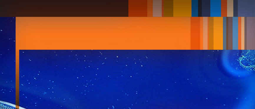 Freon2009_orange_big