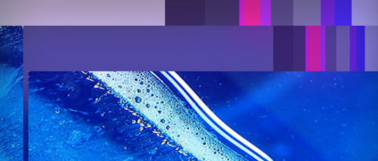 Freon2009_purple_big