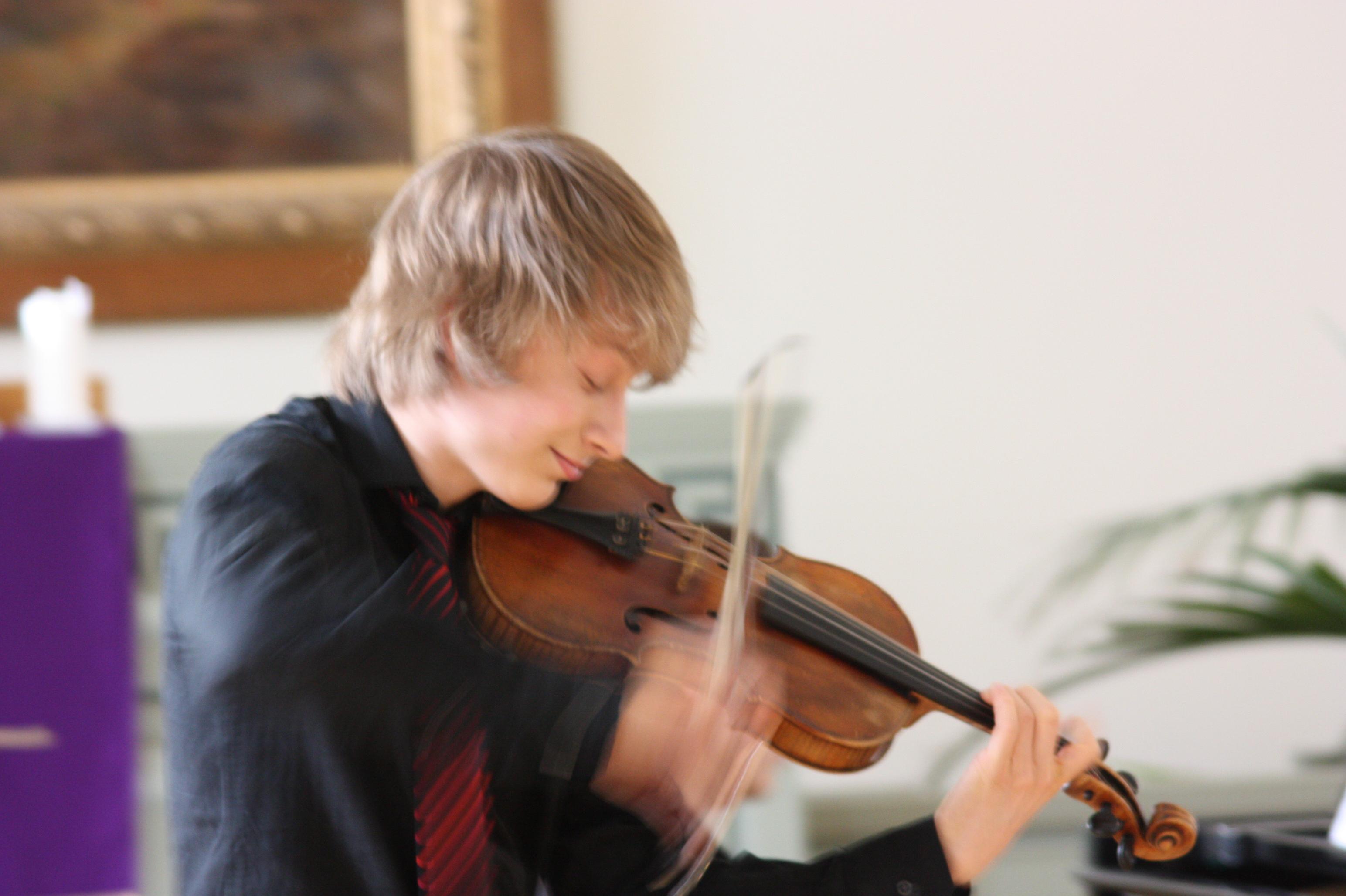 Käpyla music institute Helsinki