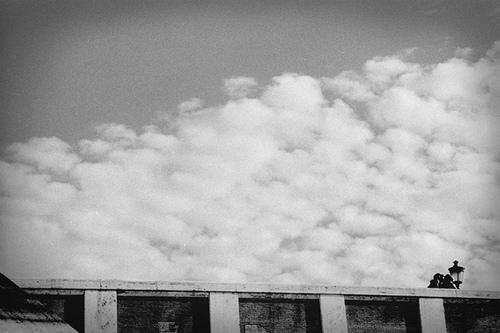 photo©MatteoRossi
