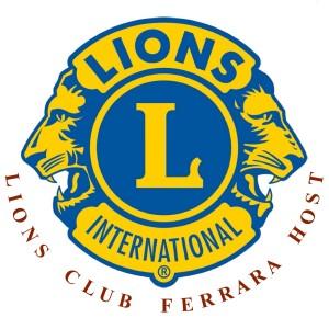 LIONS LAST