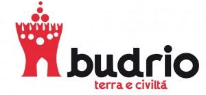 BUDRIO