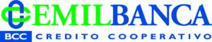 logo base 2011