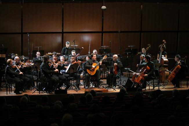 Freon Ensemble